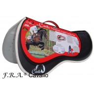 F.R.A. pad cavallo all purpose