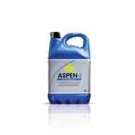 Aspen 4t alkylaatbenzine  5ltr