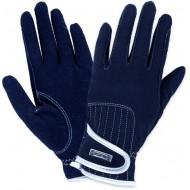 Fairplay handschoenen Gerda