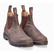 Blundstone schoen 585