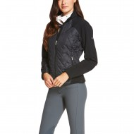 Ariat jacket Brisk