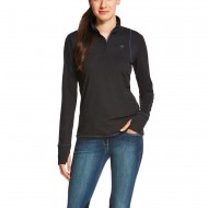 Ariat shirt Lowell 1/4 ZIP