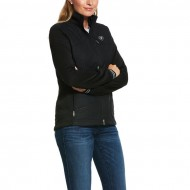 Ariat Jacket Hybrid