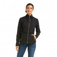 Ariat jacket Salient
