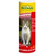 Ecostyle kattenschrik 200g