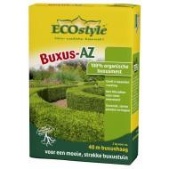 ecostyle buxus az 2kg