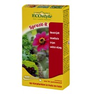 Ecostyle Spruzit-R concentraat 100ml