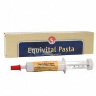 Equivital pasta 25ml.