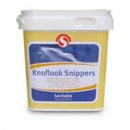 knoflooksnippers 2kg