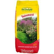 Ecostyle tuinmest 10kg