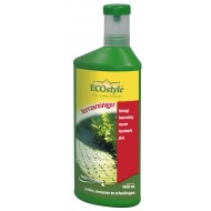 Ecostyle terrasreiniger concentraat 1 liter