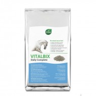 Vitalbix dialy complete 15 kg