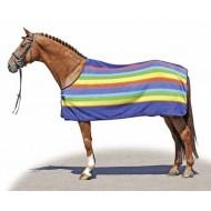 hkm zweetdeken rainbow