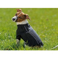 eskadron hondendeken softshell