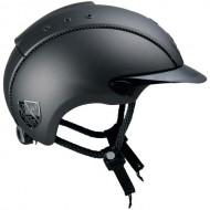 casco rijhelm mistrall zwart