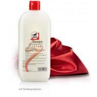 leovet silkcare shampoo