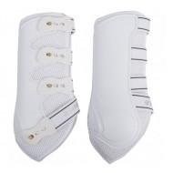 Le Mieux Snug Boots