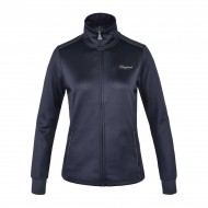 Kingsland sweat jacket Deidra