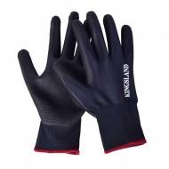 Kingsland working gloves Jordan