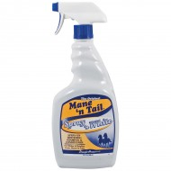 Mane 'n Tail Spray 'n White 944ml