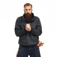 Herock trui, sweater Verus