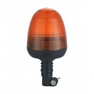 Zwaailamp 12V amber H1 / 55W