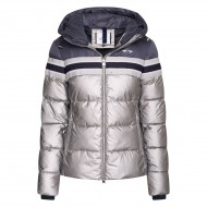 HV Polo jacket Elize