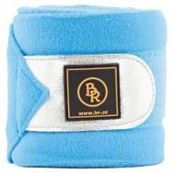 BR bandages Reign Blithe