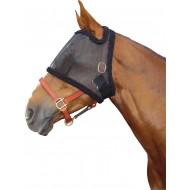 Harry's Horse vliegenmasker zonder oren