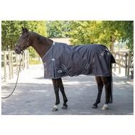 Harry's Horse deken thor Ebony 0 gram
