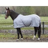 harry's horse vliegendeken mesh