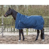 Harry's Horse regendeken Thor High-Neck 200 gram