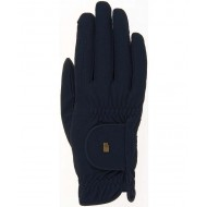 roeckl handschoen grip