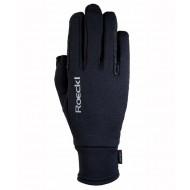 Roeckl handschoen Weldon polartec