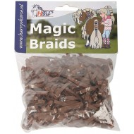 Harry's Horse magic braids 50gram