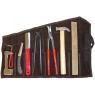 harry's horse farrier kit