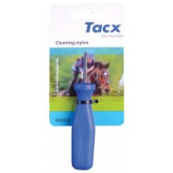 tacx reinigings stift
