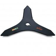STIHL driehoeksmes 350-3 spezial