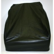 afdekhoes bokkussen 60x60cm