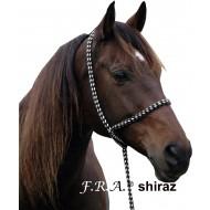 F.R.A. leidhalster shiraz