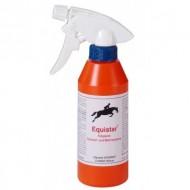 equistar glansspray 250 ml
