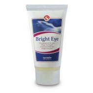 bright eye 150ml