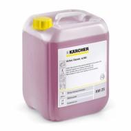 karcher reiniger/zuur rm 25 30kg
