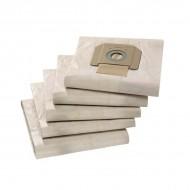 karcher filterzak papier 5st