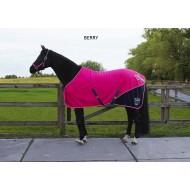 QHP fleecedeken special edition