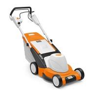 Stihl grasmaaier RME 545 V elektrisch