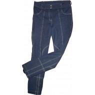 F.R.A. jodhpur rijbroek desta jeans