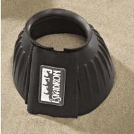 eksadron springschoenen rubber