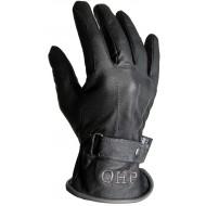 QHP handschoen nova zembla
