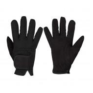 QHP handschoen avatar